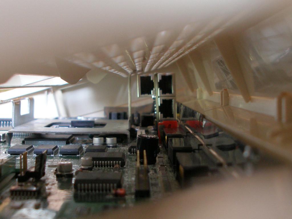 SJ_RJ45_Module_A1200_inside