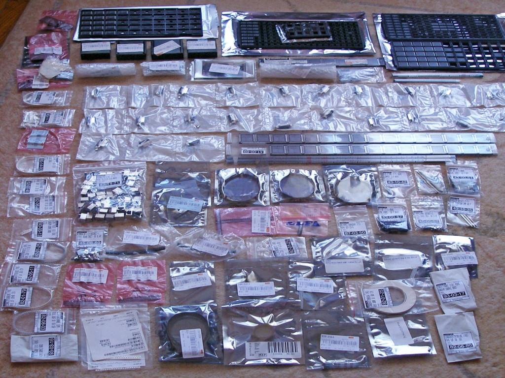 SJ components (klikk a nagyobb képhez!