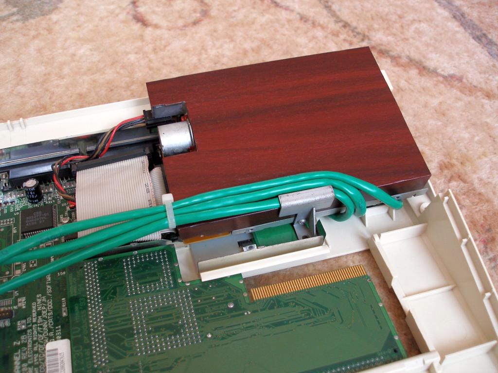 SJ_Switcher_Module_(DVI)_+_FDD_+_Cables